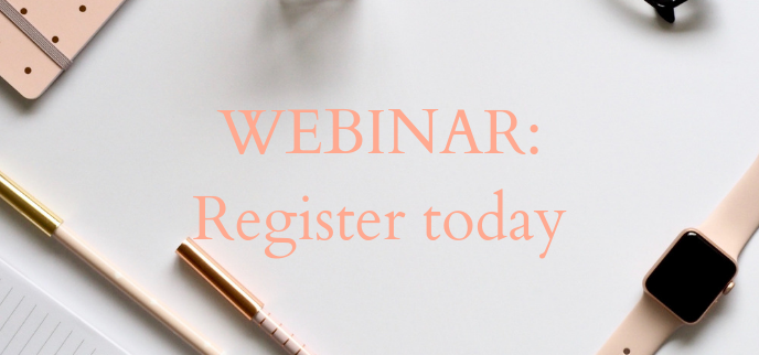 webinar-register-today